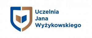cropped-logo_ujw_pelne_poziom.jpg