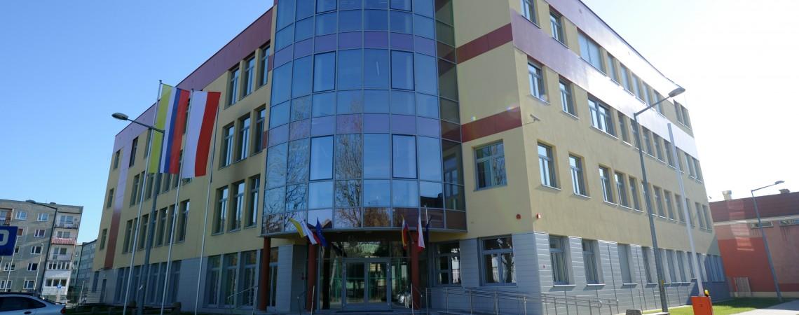 Ogólnopolska konferencja naukowa    <br/>  Polkowice, 14 listopada 2019 r.