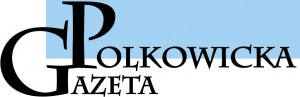 gazeta polkowicka